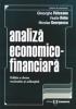 Analiză economico-financiară, ediția a doua