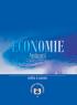 Economie: aplicații, ediția a șasea