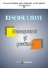Resurse umane. Management și gestiune