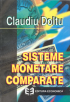 Sisteme monetare comparate