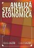 Analiză statistico-economică