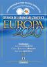 Sesiunea de comunicări științifice Europa 2020