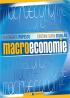 Macroeconomie