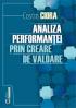 Analiza performanței prin creare de valoare