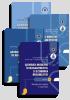Set: Abordări moderne în managementul și economia organizației. Volumele 1, 2, 3 și 4