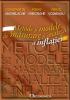 Metode și modele de măsurare și analiză a inflației