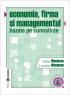 Economia, firma și managementul bazate pe cunoștințe