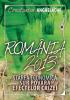 România 2013: starea economică sub povara efectelor crizei
