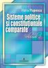 Sisteme politice și constituționale comparate