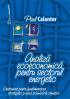 Analiză ecoeconomică pentru sectorul energetic. Instrument pentru fundamentarea strategiilor privind schimbările climatice