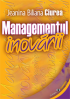 Managementul inovării