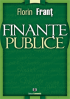 Finanțe publice