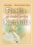 Elveția - un model pentru România