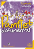 Pamflet documentar