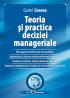 Teoria și practica deciziei manageriale