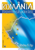 România: experiența aderării
