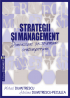 Strategii și management. Dimensiuni socio-umane contemporane