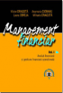 Management financiar, volumul I - Analiză financiară și gestiune financiară operațională