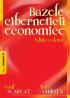 Bazele ciberneticii economice, ediția a doua