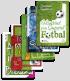 Pachet: Fotbalul românesc