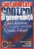 Contabilitate, control și guvernanță. Liber Amicorum în onoarea Profesorului Niculae Feleagă