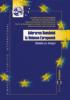 Aderarea României la Uniunea Europeană: bătălia cu timpul