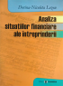 Analiza situațiilor financiare ale întreprinderii