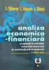 Analiza economico-financiară cu aplicații în societățile comerciale industriale de construcții și de transporturi, ediția a doua