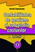 Contabilitatea de gestiune și calculația costurilor. Aplicații