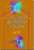 Curs complet de contabilitate și fiscalitate, volumul IV