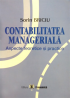 Contabilitatea managerială: aspecte teoretice și practice