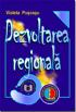 Dezvoltarea regională