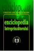 Enciclopedia întreprinzătorului