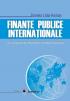 Finanțe publice internaționale: asistența pentru dezvoltare acordată României