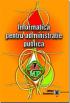 Informatică pentru administrație publică