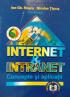 Internet și intranet: concepte și aplicații