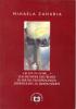 <Je est un autre...> - Zur Metapher der Fremde in der deutschsprachigen Literatur des 20. Jahr