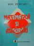 Matematică și asigurări