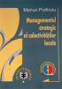 Managementul strategic al colectivităților locale