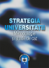 Strategia universității: metodologii și studii de caz