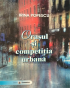 Orașul și competiția urbană