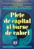 Piețe de capital și burse de valori