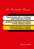 Reforma bugetului public și a contabilității pentru instituțiile publice în România