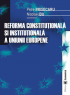 Reforma constituțională și instituțională a Uniunii Europene