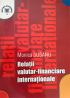 Relații valutar-financiare internaționale
