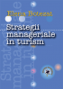 Strategii manageriale în turism