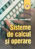 Sisteme de calcul și operare