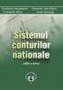 Sistemul conturilor naționale
