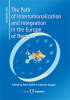 The Path of Internationalization and Integration in the Europe of Regions