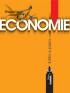 Economie, ediția a șasea